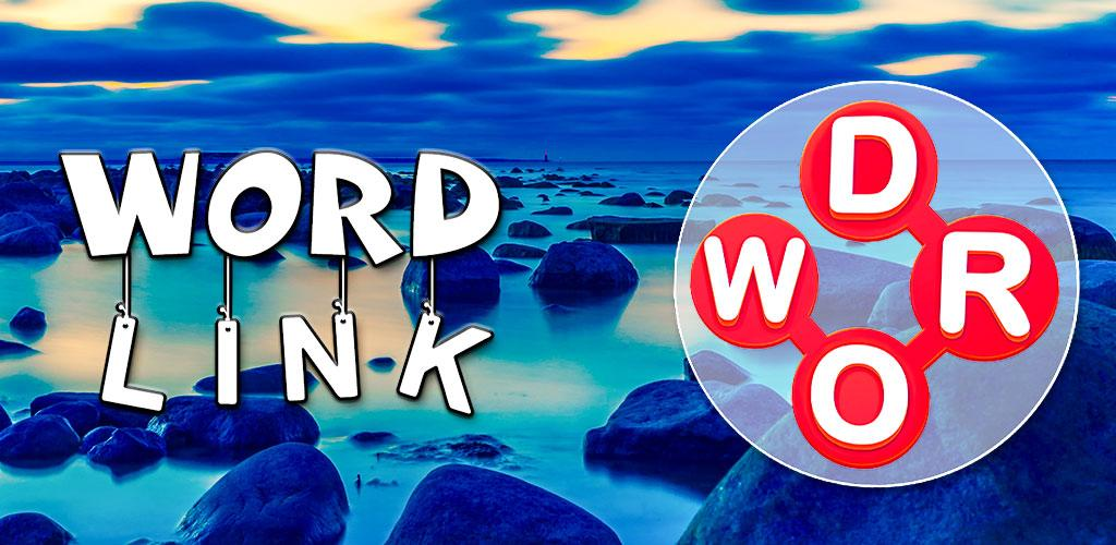 Word Link - Word Connect : Word Search Games APK Download