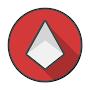 Премиум Ortus Icon Pack Pro временно бесплатно