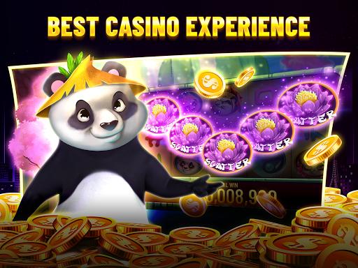 Best Casino Slots - 777 Vegas Slots Games  screenshots 14
