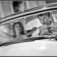 婚礼摄影师Evgeniy Mezencev(wedKRD)。08.10.2014的照片