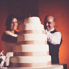 Wedding photographer Alejandro de Moya (alejandrodemoya). Photo of 24.09.2017