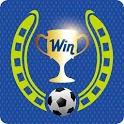 大赢家 —  免費賽馬貼士—專業團隊足球分析 icon