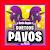 Sorteos de Pavos - Todos los días file APK Free for PC, smart TV Download