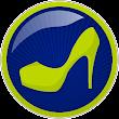 SC Pakar icon