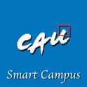 스마트중앙 icon