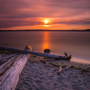 sunsetandsunrise 010.jpg