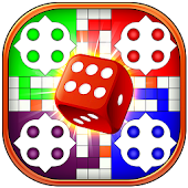 Ludo Super Star 3D