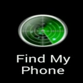 Find My Phone With GPS