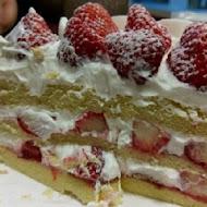 La maison 梅笙蛋糕工作室