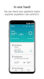 App LG ThinQ APK for Windows Phone