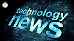 Latest Technology News | Latest Gadgets News | Mobile Technology News
