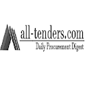 All Tenders icon