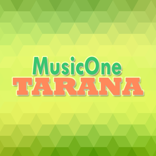 All Songs Of Tarana (app)