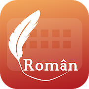 Easy Typing Romanian Keyboard Fonts And Themes
