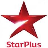Tải STAR PLUS Website APK