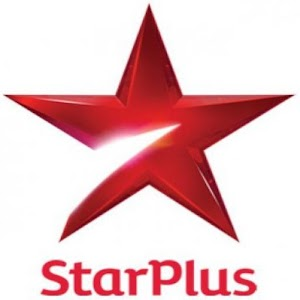 STAR PLUS Website