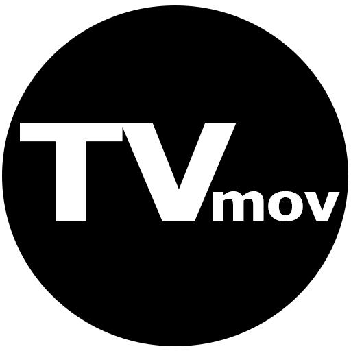 TVmov
