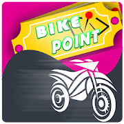 Bike Point