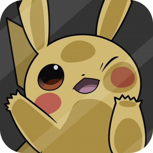 Art Poke Wallpapers Apps (apk) free download for Android/PC/Windows