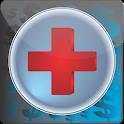 PMED - Preço de Procedimento Médico TUSS CBHPM AMB icon