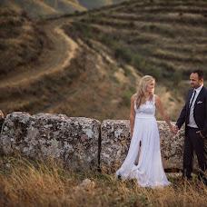 Wedding photographer Δημήτρης Παπαγεωργίου (dhmhtrhspapagew). Photo of 10.02.2017