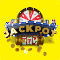 Slot Online Pragmatic Depo Pulsa icon