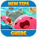 Tips and Guide for Slime Rancher 2019