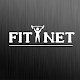 Download FitNet For PC Windows and Mac