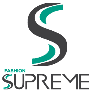 Tải Game Fashion Supreme Reminder