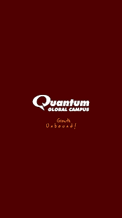My Quantum- screenshot thumbnail