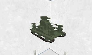 kv-44