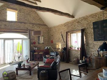 maison à Pradinas (12)