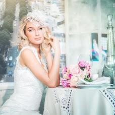 Wedding photographer Aleksandr Kraft (Alessandro). Photo of 22.05.2014
