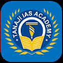 Tanaji Educational Institute icon