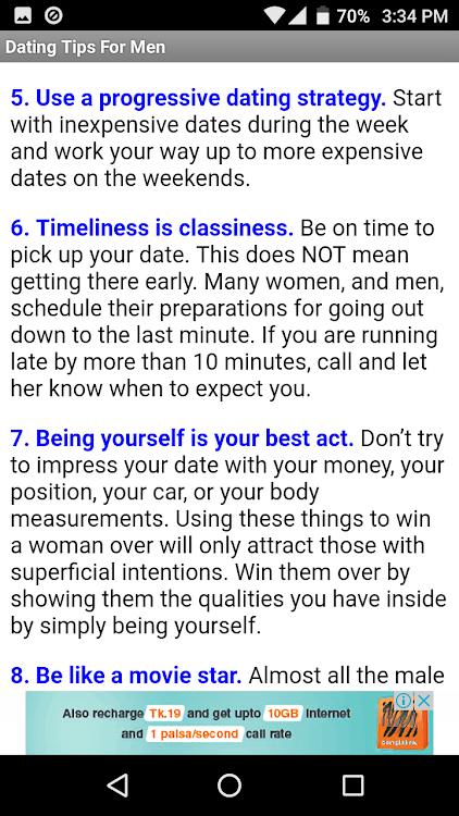 Chennai Gratis Dating Chat