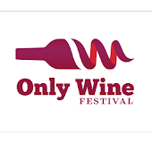 Only Wine Festival Manager