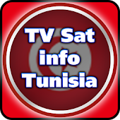 TV Sat Info Tunisia