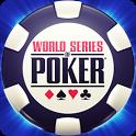 World Series of Poker - Texas Hold'em Poker icon