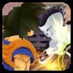 Download Budokai Tenkaichi 3 Fusion Latest version apk