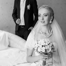 Wedding photographer Alina Evtushenko (AlinaEvtushenko). Photo of 22.09.2016