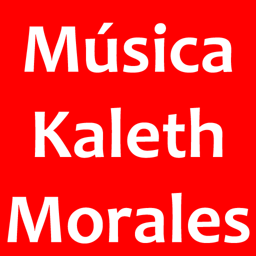 Kaleth Morales Música