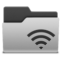 Locale Wifi Connection Plugin icon