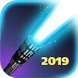 Lightsaber Rogue icon