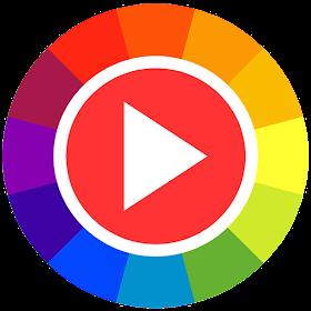 Color Popper