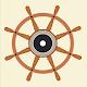 Fidget Spinner Simulator (game)