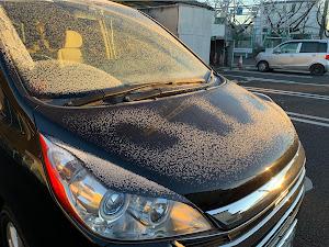 ステップワゴン RG1 のカスタム事例画像 うっち〜さんの2021年01月10日18:19の投稿
