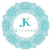 JK Kitchen