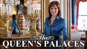 The Queen's Palaces thumbnail