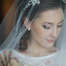 Wedding photographer Ekaterina Shevcova (evaart). Photo of 22.11.2013