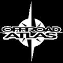 OFFROAD ATLAS icon